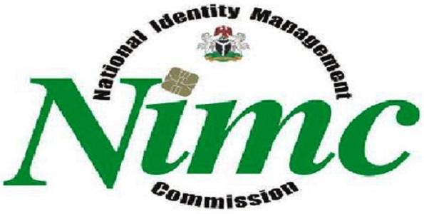 how to get nimc number