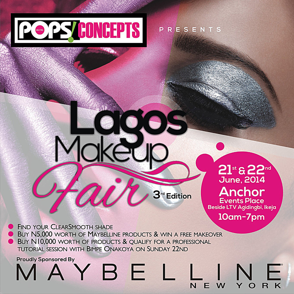 maybellinemakeup_Graphic1-2-1