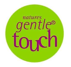 Photo cred: http://www.nairaland.com/554100/natures-gentle-touch-hair-institute