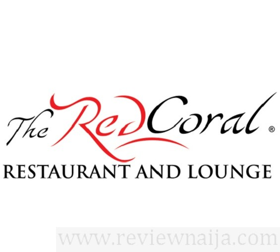red_coral_logo