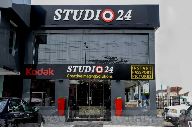 studio-24-office-front-view-800x531