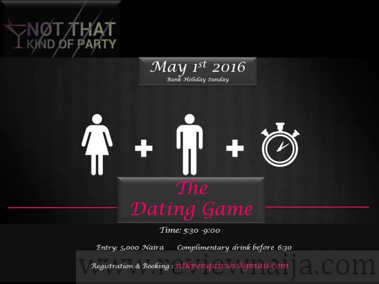 FINAL-THE-DATING-GAME-FLIER