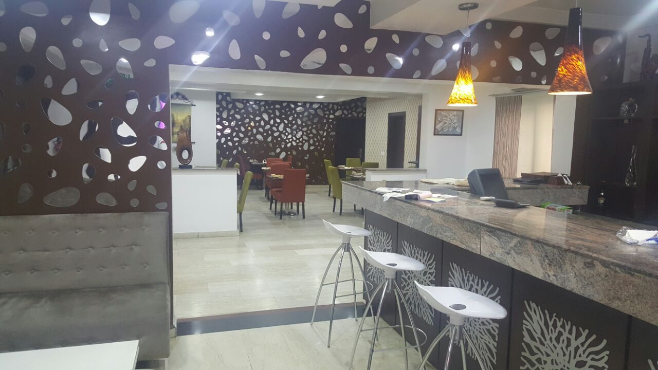polo court hotel port harcourt - reviewnaija
