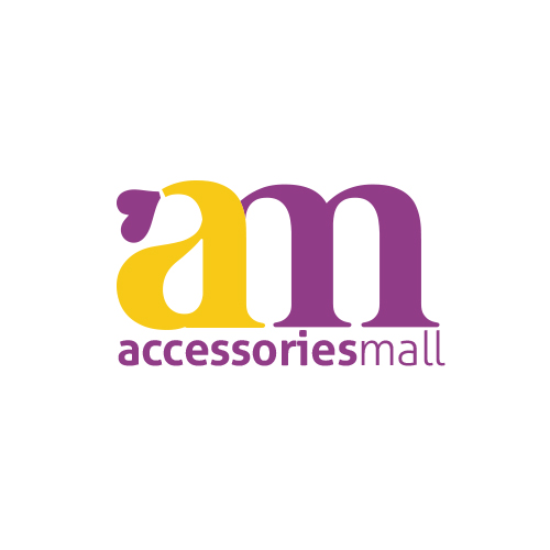 Accessories Mall Nigeria