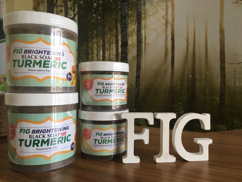 Fig health store